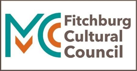Fitchburg Cultural Council