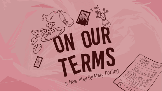 on-our-terms-event-banner