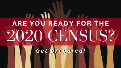 2020_Census2 Opens in new window